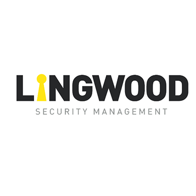 Lingwood Security Management