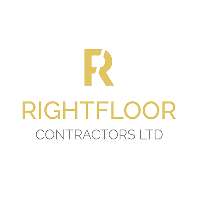 Rightfloor Contractors